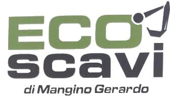 nuovo logo ecoscavi